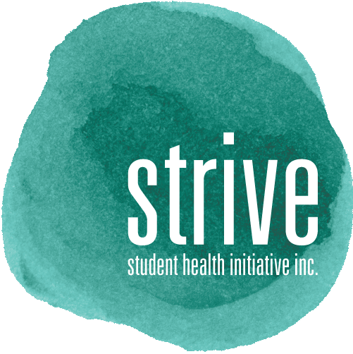 Strive Student Health Initiative