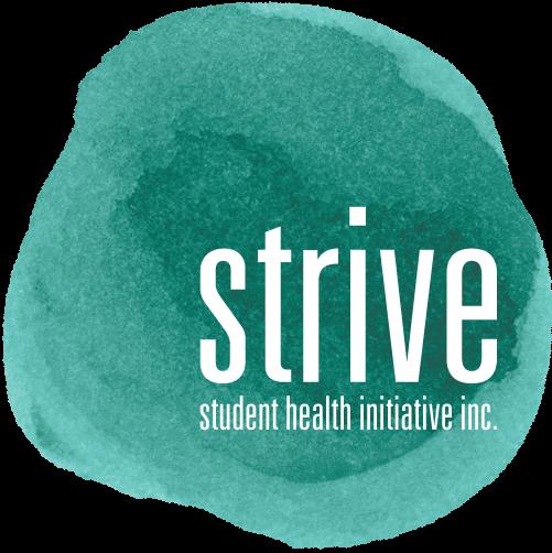 Strive Student Health Initiative